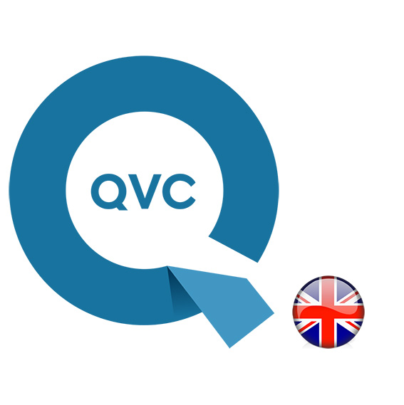 [cml_media_alt id='171']QVC UK MURANO[/cml_media_alt]